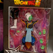 Figura Dragon Ball Super - Zamasu