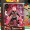 Figura Dragon Ball Super - Goku